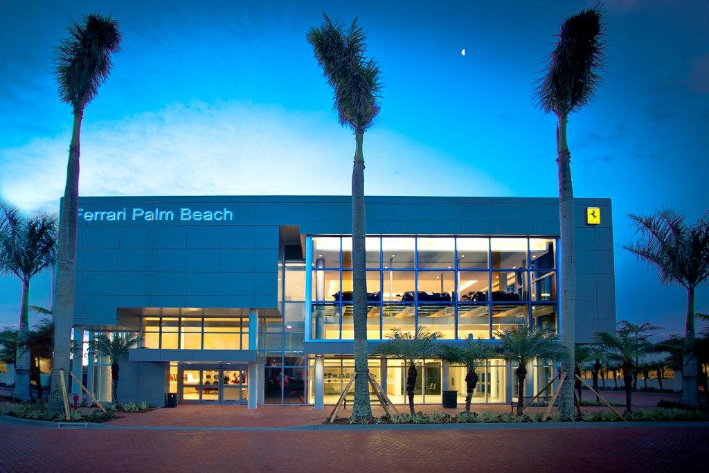 West Palm Beach Fl  To Albany Ny