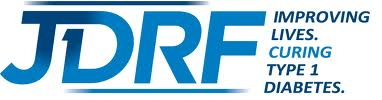 JDRF Logo