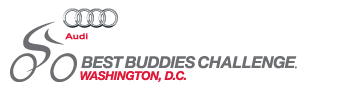 New Country Supports Audi Best Buddy Challenge