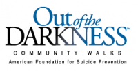 Porsche of Clifton Park Sponsors Out of the Darkness Community Walk