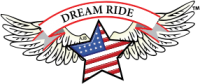 Ferrari of Palm Beach Supports Dream Ride FL to CT Rally to benefit Special Olympics