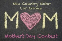 New Country Announces Magnificent Mom Makeover Promotion
