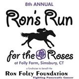 Ron's Run for the Roses