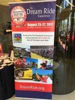 4TH ANNUAL COFFEE, CARS AND COOKOUT BENEFITS THE DREAM RIDE ORGANIZATION